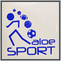 aloe SPORT
