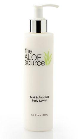 the-aloe-source_acai_avocado_body_lavish_1