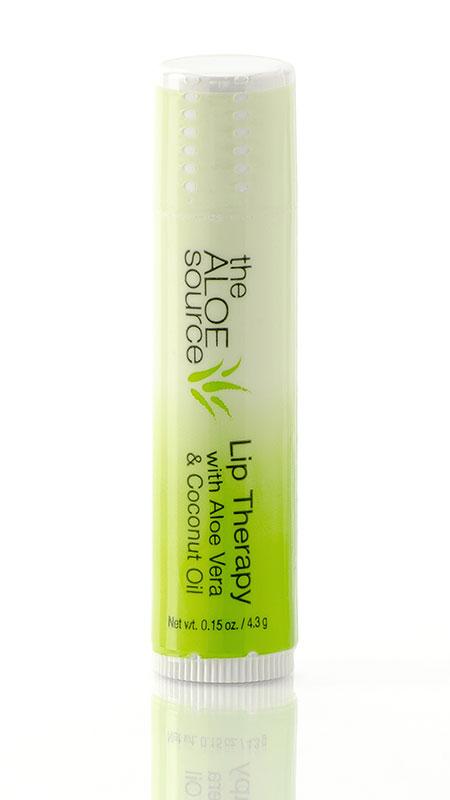 Lip Therapy-471