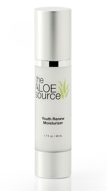 Youth Renew Moisturizer-475