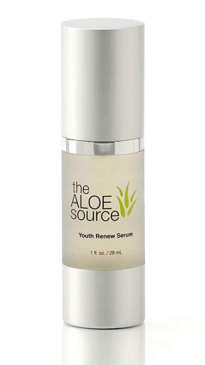 Youth Renew Serum-474