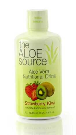 The-Aloe-Source_Nutritional_Drink_Aloe_Juice