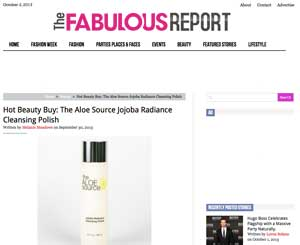 The-Fabulous-Report-The-Aloe-Source-300