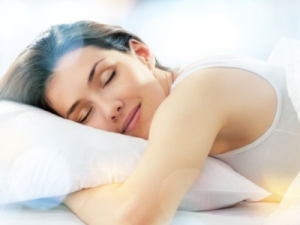 beauty-sleep-skin-care-the-aloe-source