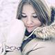 winterwonderland_LisaWiderberg_TN