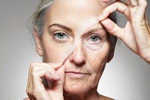 reduce-wrinkles