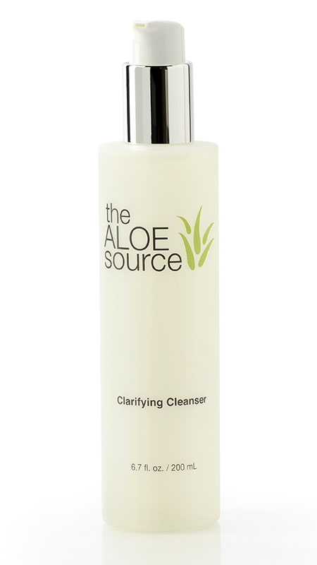 Clarifying Cleanser-461
