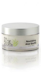 Nourishing Aloe Soufflé-470