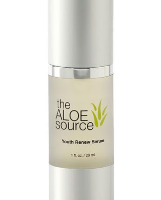 Youth Renew Serum-474