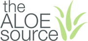 The Aloe Source